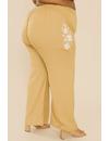 calca-wide-leg-linho-catarina-amendoa-04