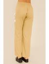 calca-wide-leg-linho-catarina-amendoa-11