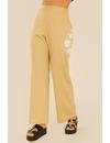 calca-wide-leg-linho-catarina-amendoa-12