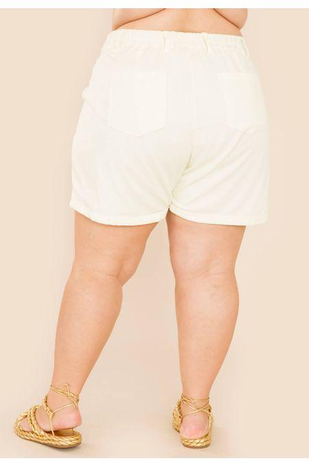 bermuda-alicia-off-white-02
