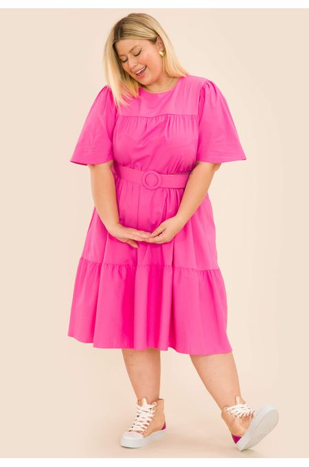 vestido-midi-cinto-leona-pink-01