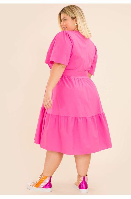 vestido-midi-cinto-leona-pink-02