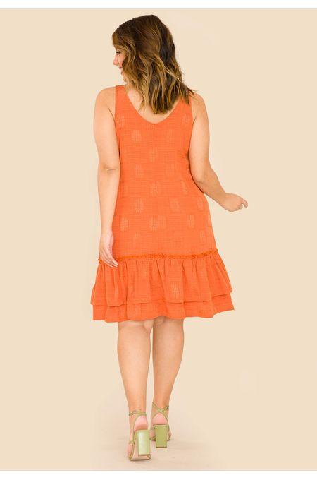 vestido-alca-celeste-mostarda-02