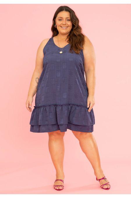 vestido-alca-celeste-azul-02