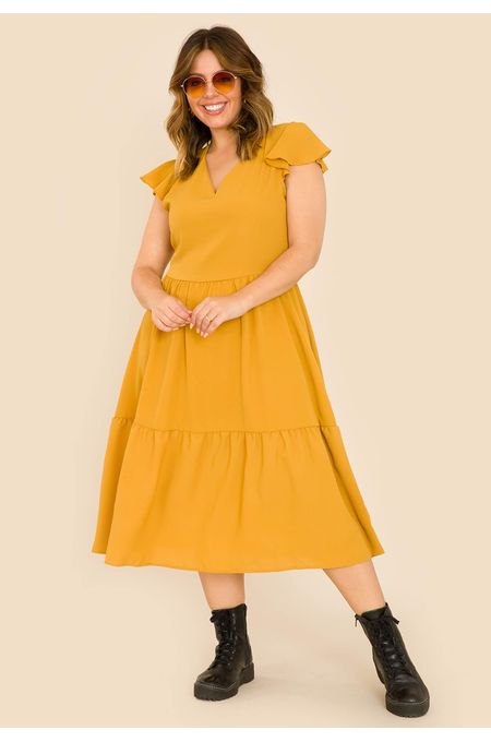 vestido-midi-lolita-mostarda-01
