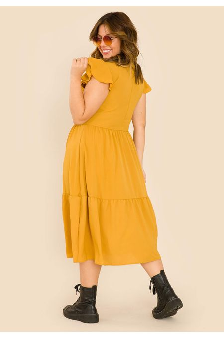 vestido-midi-lolita-mostarda-02