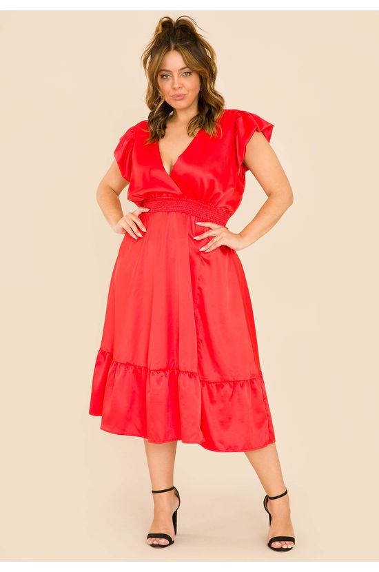 vestido-midi-cetim-vermelho-juju-01
