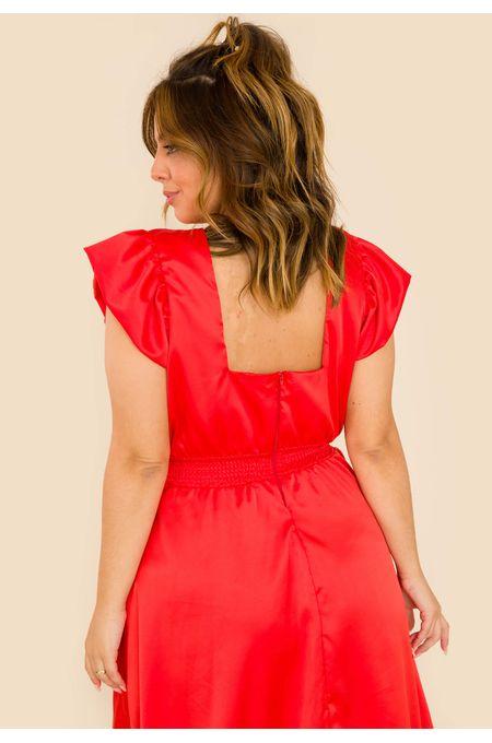 vestido-midi-cetim-vermelho-juju-02