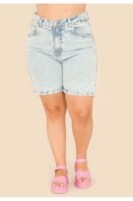 bermuda-jeans-jessica-01