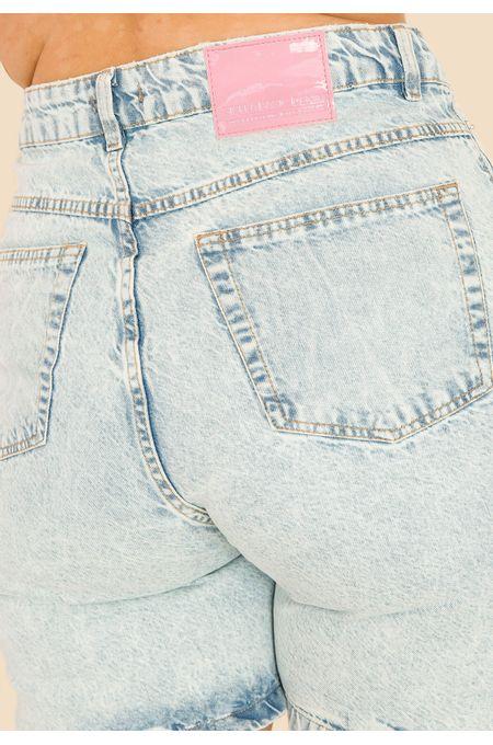 bermuda-jeans-jessica-02