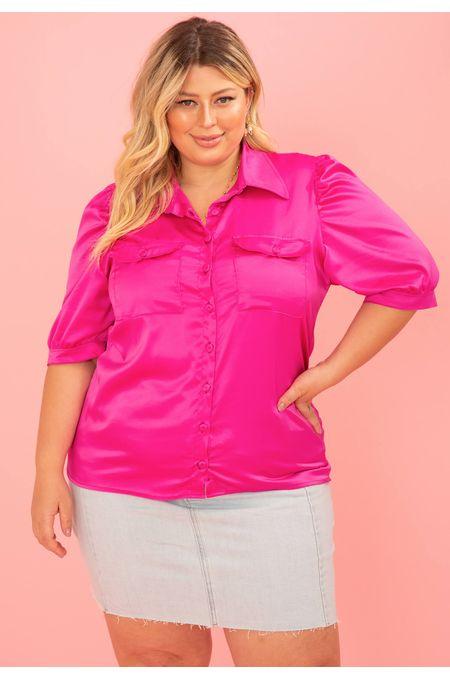 camisa-cetim-alana-pink-02