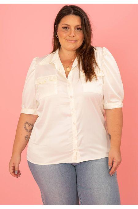 camisa-cetim-alana-off-white-01