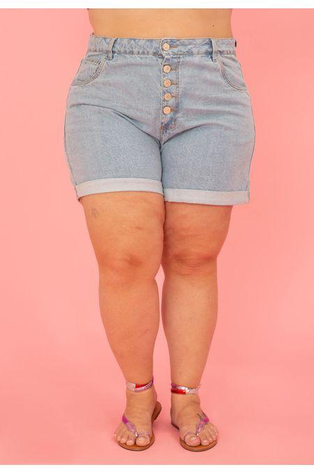 short-jeans-cora-01