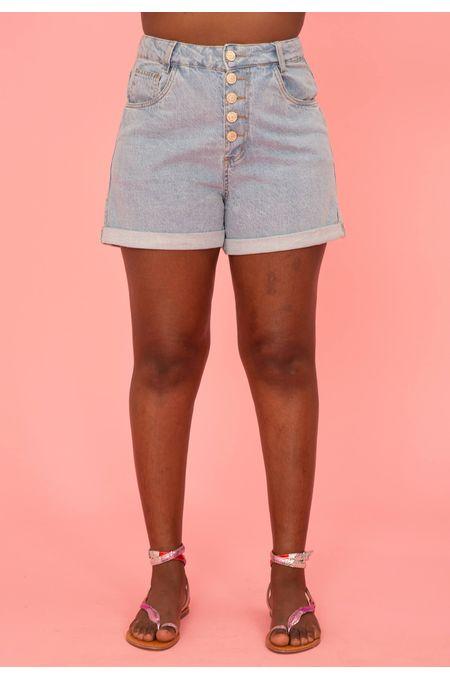 short-jeans-cora-02
