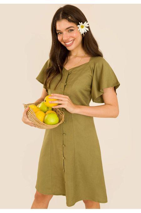 vestido-linho-eva-verde-olivia-01