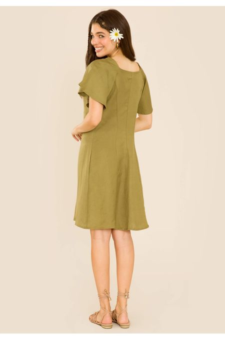 vestido-linho-eva-verde-olivia-02