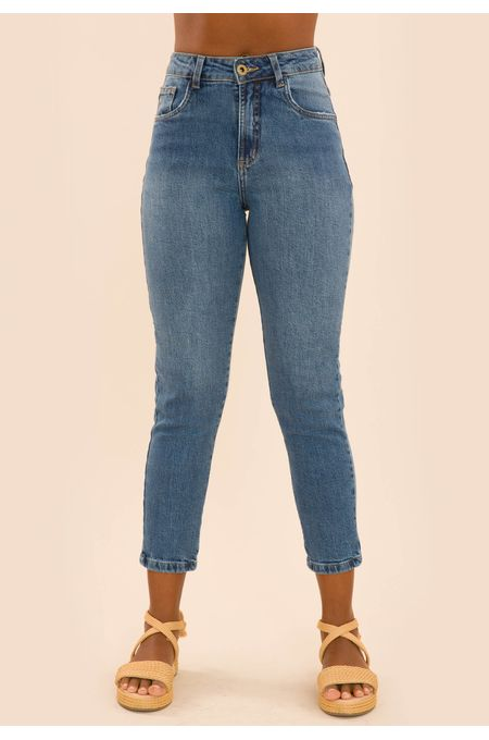 calca-mom-jeans-escura