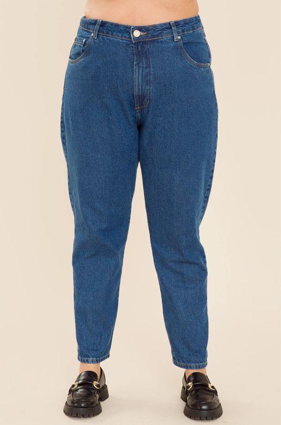 calca-mom-jeans-tessalia