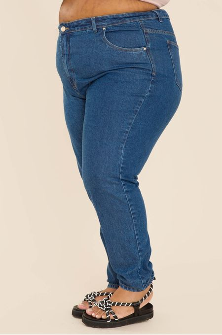 calca_jeans_tessalia_2