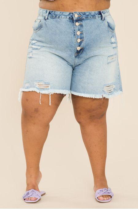 short-destroyed-raissa-jeans-