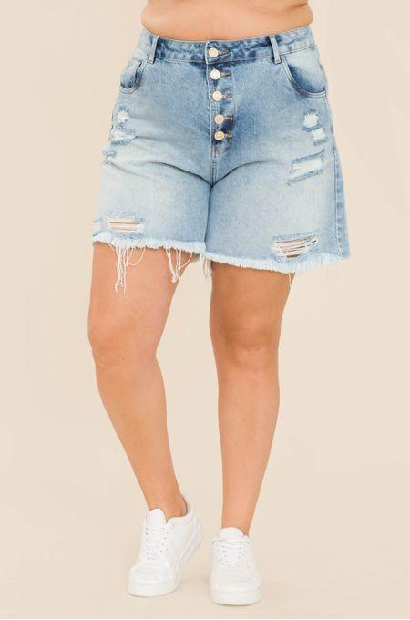 short-destroyed-raissa-jeans-2