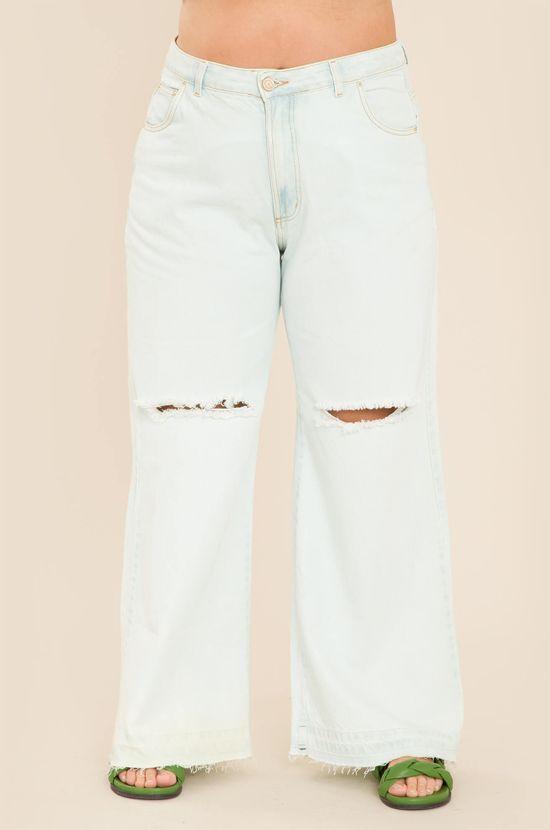 calca-wide-leg-ornella-