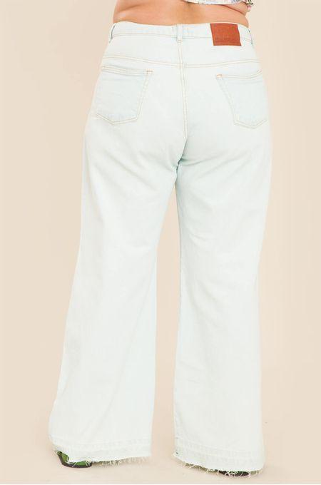 calca-wide-leg-ornella-2