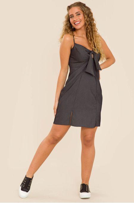 vestido-alca-gabriele-preto-2
