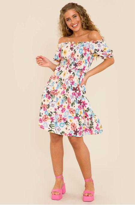 vestido-ciganinha-agatha-floral-1