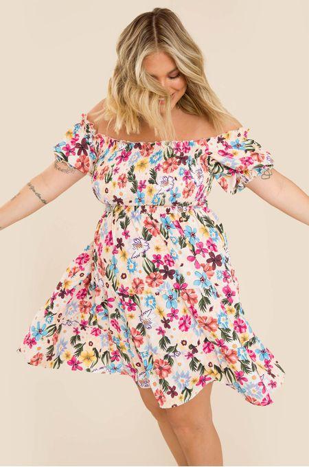 vestido-ciganinha-agatha-floral-2