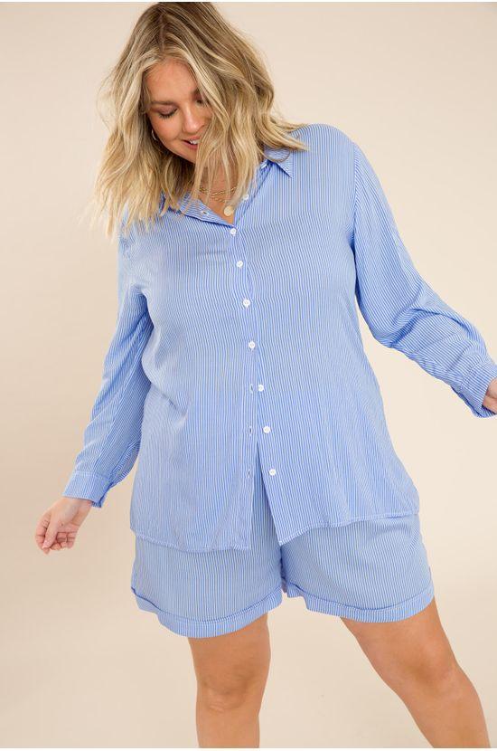 camisa-alongada-aurora-listrado-1