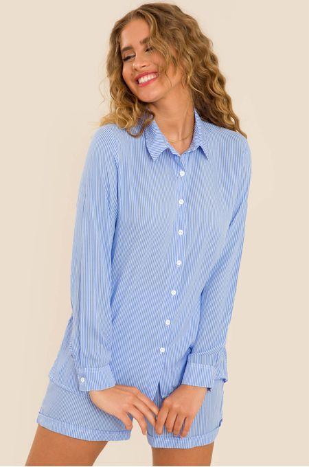 camisa-alongada-aurora-listrado-2