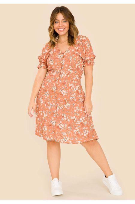 vestido-floral-amaya-mostarda-01